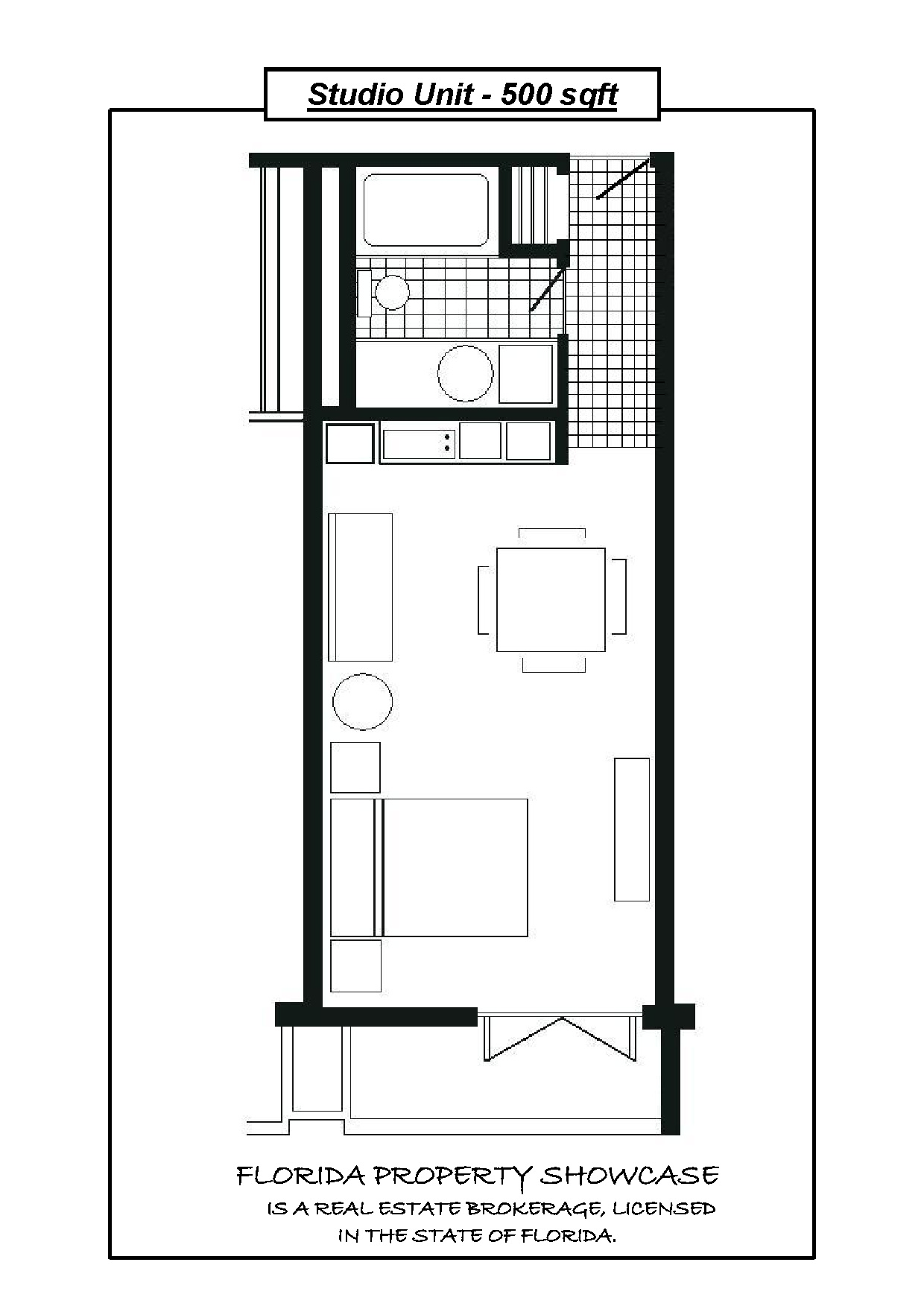 Dance studio floor plans joy studio design gallery for Studio apartment blueprints